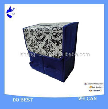 Ls1404A11 tissue storage box