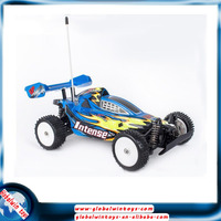 FC080 1/10 rc car 4wd digital proportional radio control car model 27MHz/49MHz 4CH electric rc car off road go karts for sale