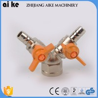 chlorine gas valve lpg gas ball valve price gas ball valve 175psi