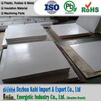 High properties sealing expanded PTFE skived sheet