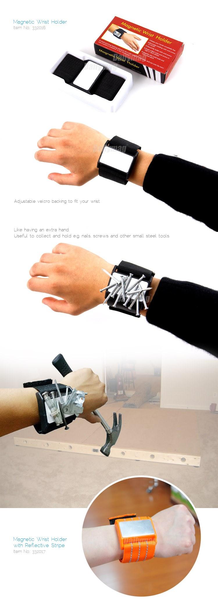 332016 wrist holder+.jpg
