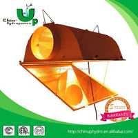 double ended reflector hydroponics grow lighting 1000w electronic ballast 240v for double ended reflector