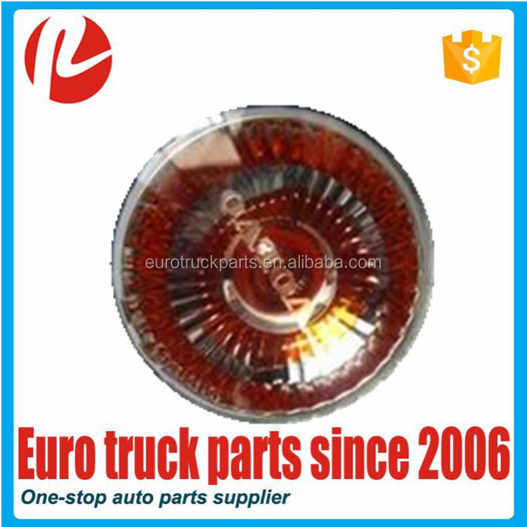 European Heavy Volvo Truck Auto Spare Parts High Quality Head Lamp Led Head Light Oem 82449957 RH