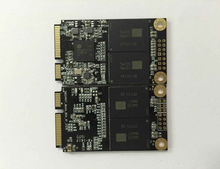 top quality wholesale Brand Best selling 30GB Mini pcie half size MSATA SSD 128GB 120GB 240g