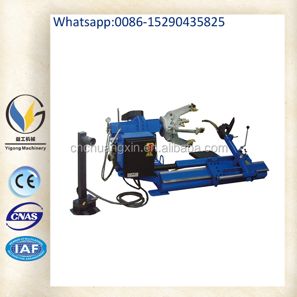 China factory directly sell full automatic tire changer YG230
