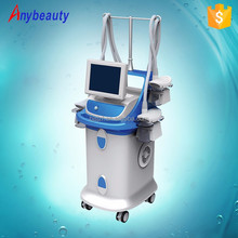 4 Handles cryolipolysis fat freezing device vacuum fat cellulite machines for weight loss