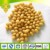 TOP standard ISO 500mg honey ginseng royal jelly capsule