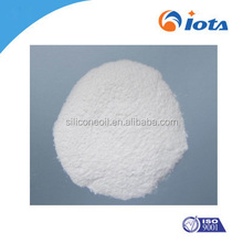 IOTA7080-39 Methyl MQ silicone resin (powder)