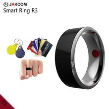 Jakcom R3 Smart Ring 2017 Newest Wearable Device Of Consumer Electronics Rings Hot Sale With Joyas De Oro Male Ring Diamond