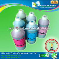 Bulk Refill Ink For Hp 5000 5100 5500 Printing Ink