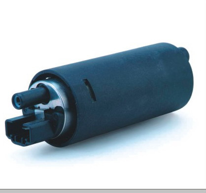 Electrical fuel pump 0580314 0580314076 0580453019 1614179992 FOR OPEL European American models