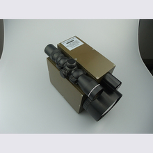 Manufacturer Supplier external display laser rangefinder energy saving smart electronics devices
