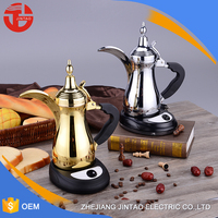 new products 2016 innovative product Arabic coffee maker Electric coffee maker/Turkish coffee maker/milk warmer