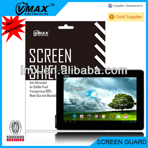 For iphone/psp/computer screen protector eyes wholesale