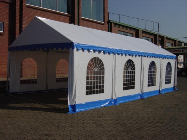 Tents design with different shape attractive exceptional