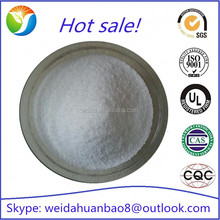 Hot New Products pam msds/ 2016 Factory Supply Polyacrylamide PAM