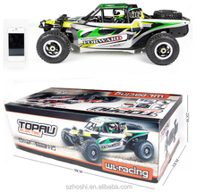 WL A929 1:8 Scale large RC Truck motoring car 85km/h Brushless Motor Big High Speed