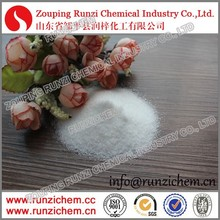 Agriculture Grade Fertilizer Crystal Ammonium Sulphate Chemical Formula (NH4)2SO4