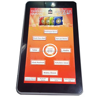 7 Inch Ebook Reader Digital Quran