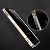 For Apple iphone 6 metal ultra thin bumper case,cell phone case,case for iphone 6