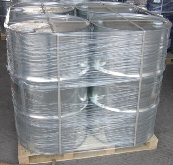 Supply high quality 99.5%min Dioctyl phthalate