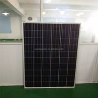 Top Sales Industrial Solar Power Generator 10KW The Whole Upgrade Solar System