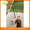 Hot Sale Fashion Roof Cleaner