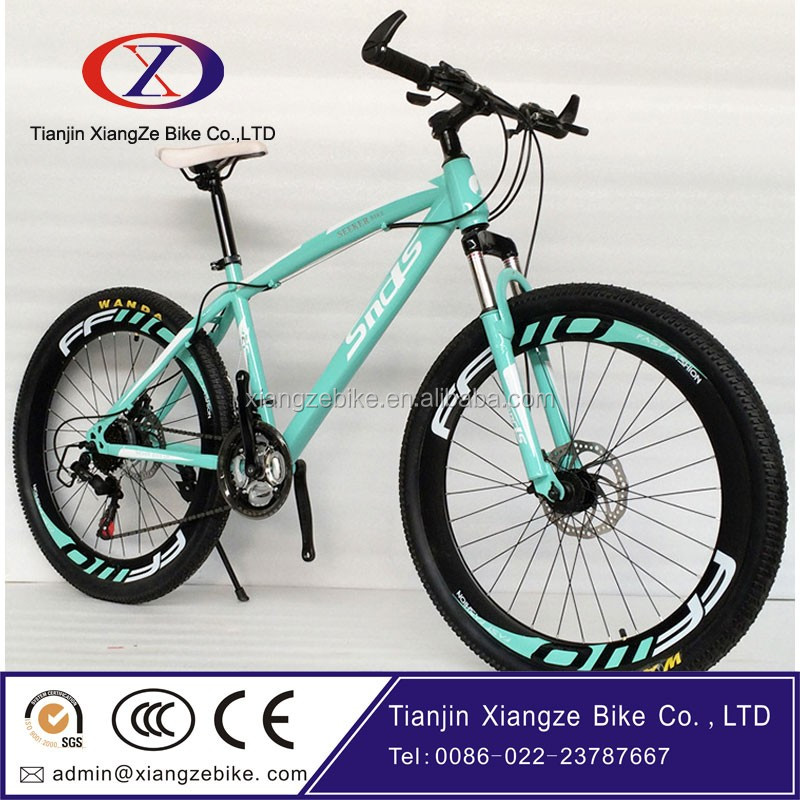 aluminum alloy hot sell full suspension high quality 29 inch mountain bicycle bike mtb