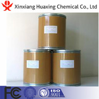 Price for 68% Sodium hexametaphosphate, SHMP CAS NO:10124-56-8