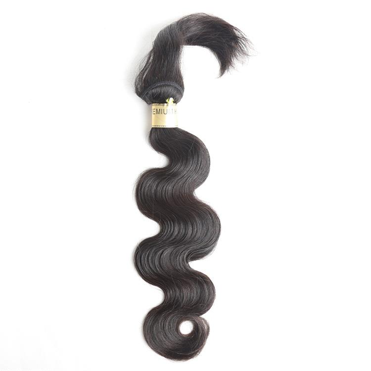 Xbl Wholesale Hair Weave Distributors Free Shipping Body Wave Braid