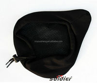 C808 bicycle seat cover bike accessories gel