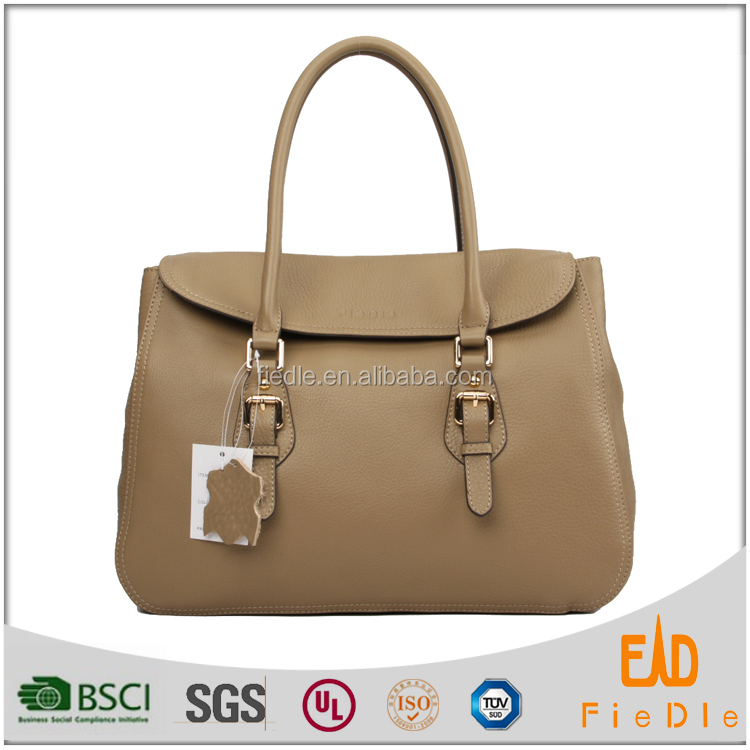 S243-B1985 New style fashion ladies purses and handbags in bulk China wholesale