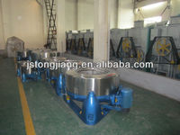 industrial spin dryer (25kg-500kg)