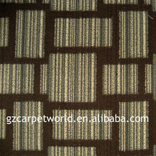 carpet/rugs for hotel lobby artificial carpet grass with great price