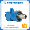 quick release coupling npt male thread union types of mechanical joints