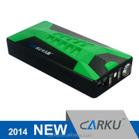 carku 10000mAh portable lithium ion motorcycle auto start