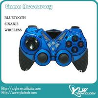 ps3 accessories,accessory for for dual shock 3 controller,accessory for dualshock 3 controller