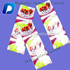 Ice Cream/Raisin/ Nuts/Dry Fruit /plastic packing bags/alibaba wholesaler