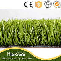 Synthetic Sports Grass, Artificial Turf Lawn