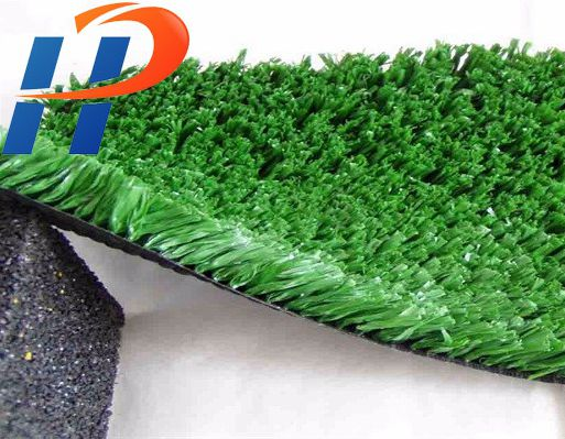 artificial grass turf for basketball/tennis/hockey/volleyball court sports field