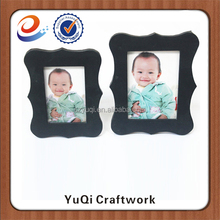 2017 New fashion stylish and handmade pictures photo frame