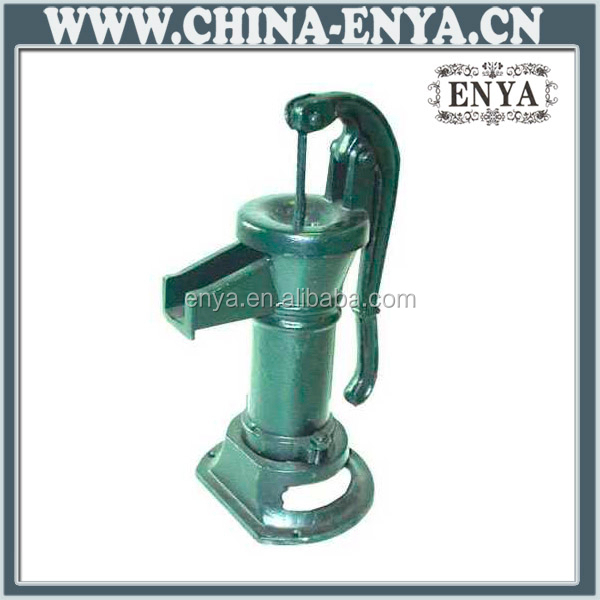 Made In China hand pump