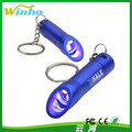 Winho Aluminum LED Opener Key Chain