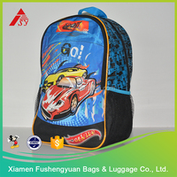 hot sale kids school bags for boys