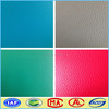 PVC Futsal court Flooring made in china