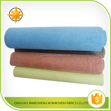 Chamois Super Absorbency Magic Towel Cleaning Cloth/Pet Cleaning Cloth