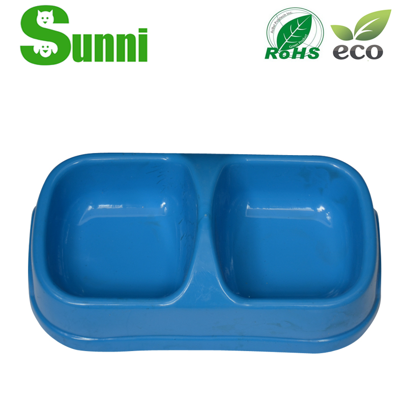 PET cats dog food bowl cover for sale