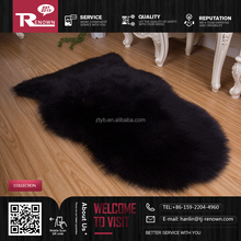 carpet polyester polyester shaggy carpet and leather carpet