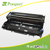 DR6000 compatible toner cartridge for Brother