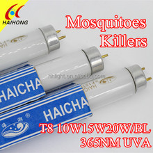 F15T8/BL pest kill insect UV-lamp Mosquitoes lamps